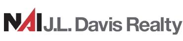 JL Davis Realty